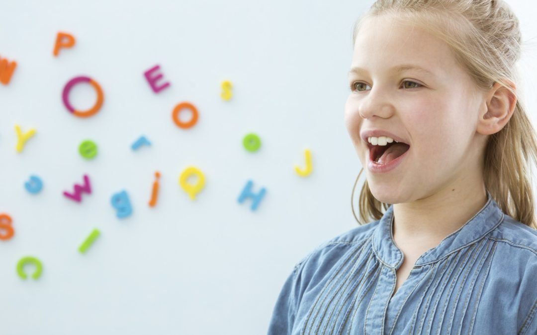 How Long Does It Take for Speech Therapy to Work?